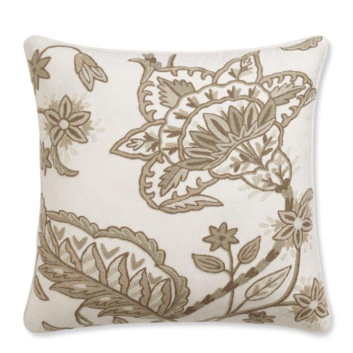 免费分享个人收藏的抱枕,希望同仁们喜欢_img27o.jpg