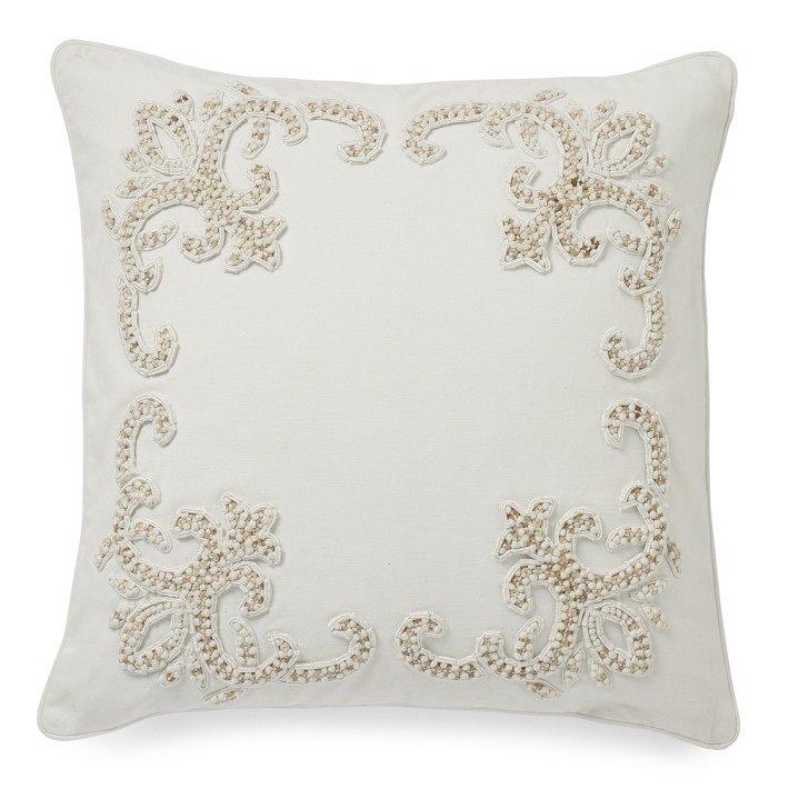 免费分享个人收藏的抱枕,希望同仁们喜欢_img49o.jpg