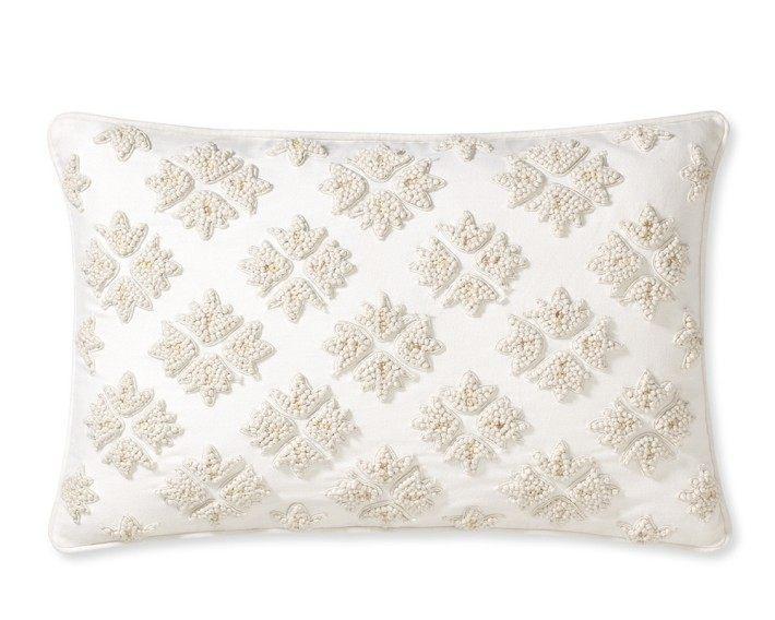 免费分享个人收藏的抱枕,希望同仁们喜欢_img49o1.jpg