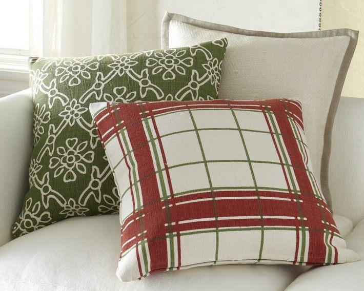 免费分享个人收藏的抱枕,希望同仁们喜欢_img50o.jpg