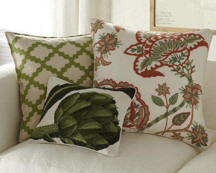 免费分享个人收藏的抱枕,希望同仁们喜欢_img52o.jpg