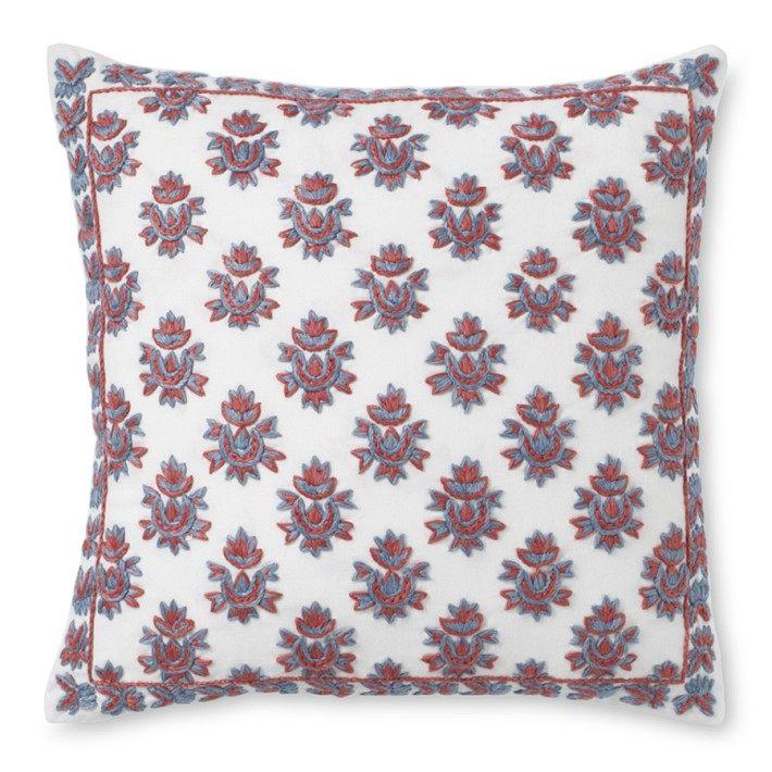 免费分享个人收藏的抱枕,希望同仁们喜欢_img56o3.jpg