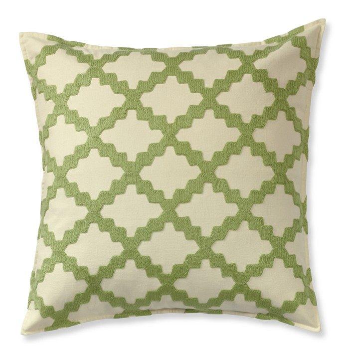 免费分享个人收藏的抱枕,希望同仁们喜欢_img63o.jpg