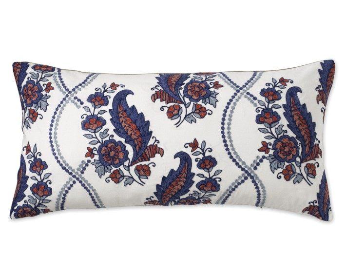 免费分享个人收藏的抱枕,希望同仁们喜欢_img68o.jpg