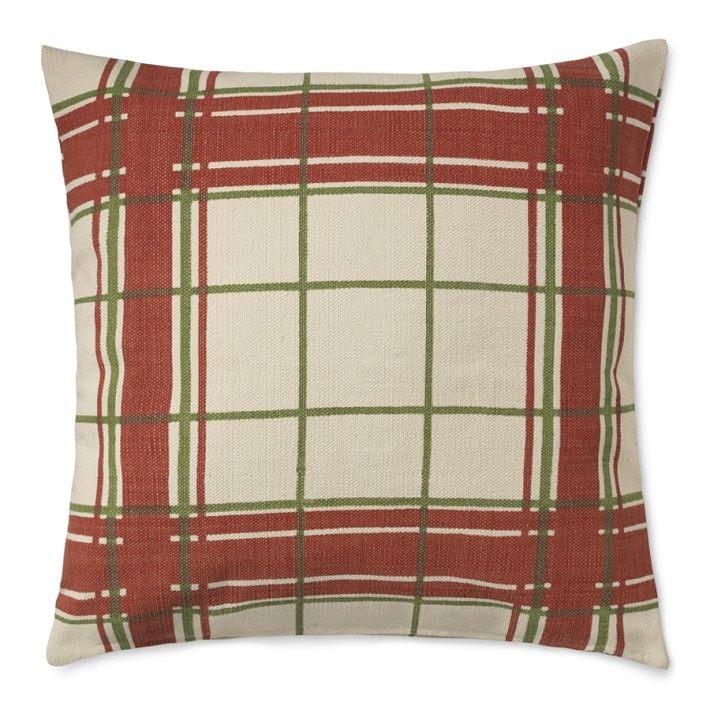 免费分享个人收藏的抱枕,希望同仁们喜欢_img71o.jpg