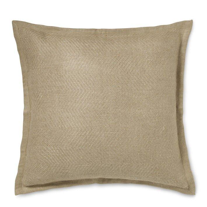 免费分享个人收藏的抱枕,希望同仁们喜欢_img77o.jpg