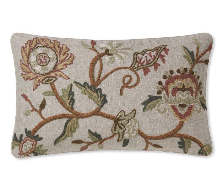 免费分享个人收藏的抱枕,希望同仁们喜欢_img82o.jpg