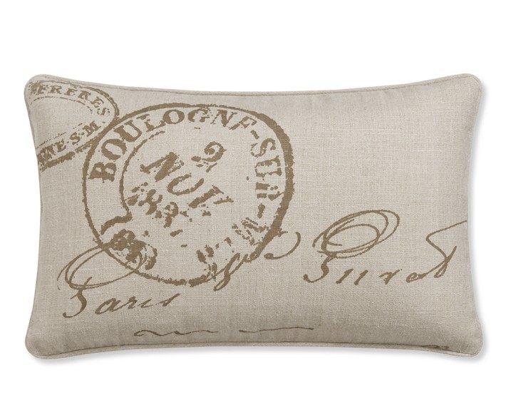 免费分享个人收藏的抱枕,希望同仁们喜欢_img86o.jpg