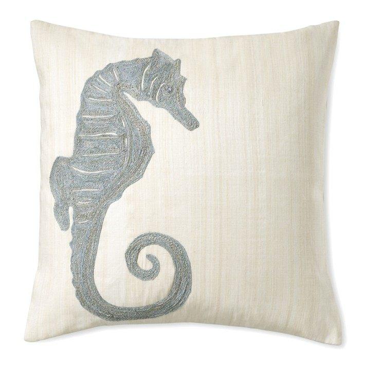 免费分享个人收藏的抱枕,希望同仁们喜欢_img97o.jpg