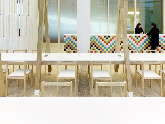 【套图】西班牙Cantina餐厅--2012年度国际餐厅和酒吧设计大奖_5099444928ba0d04330001ad_a-cantina-estudio-nomada_copyright_santos-diez_27771_low.jpg