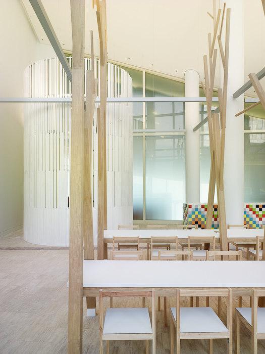 【套图】西班牙Cantina餐厅--2012年度国际餐厅和酒吧设计大奖_5099448128ba0d040300018e_a-cantina-estudio-nomada_copyright_santos-diez_27728_low.jpg