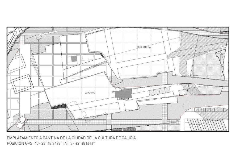 【套图】西班牙Cantina餐厅--2012年度国际餐厅和酒吧设计大奖_509944dd28ba0d03e10001c1_a-cantina-estudio-nomada_site_plan.png
