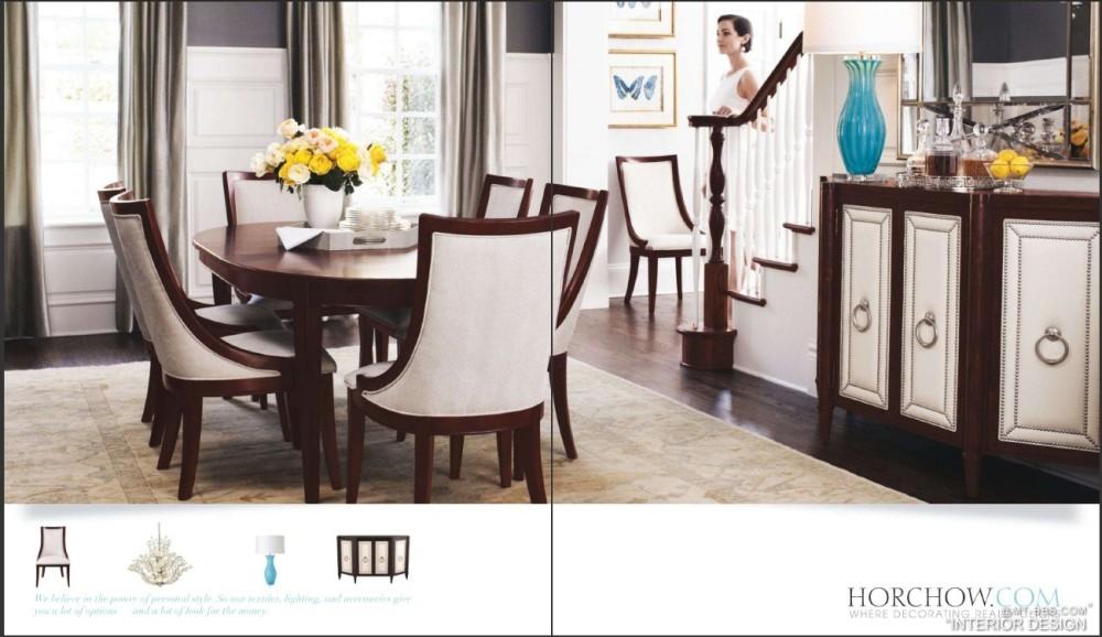 最新国外室内杂志Elle_decor_1303-法国版PDF格式_1.jpg