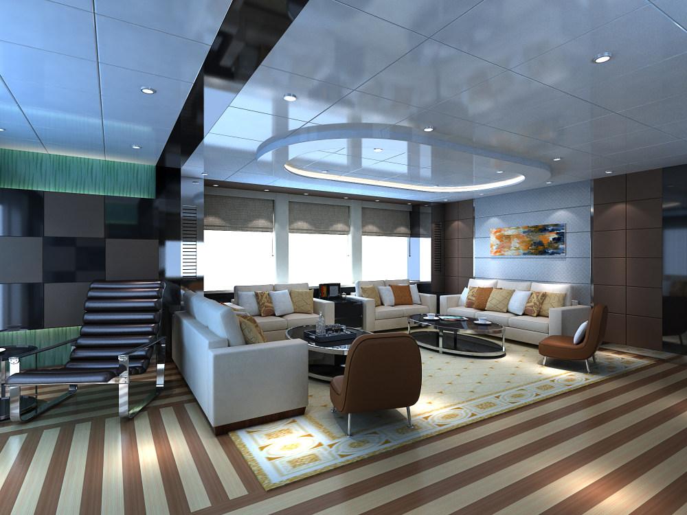 现代风格的游艇内饰与中式的家装!_0001.jpg