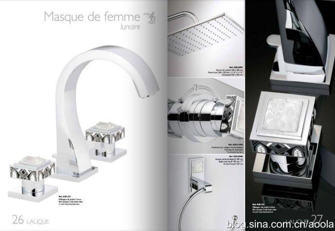 法国顶级龙头品牌THG_62f371ddg8de6ed0e5e3b&690.jpg