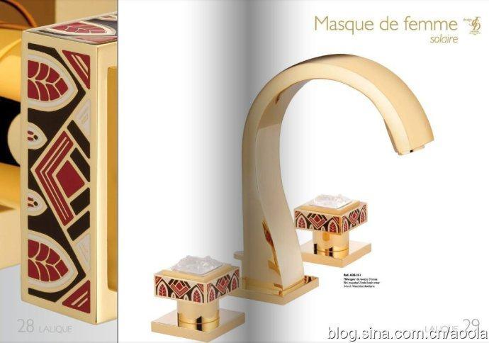 法国顶级龙头品牌THG_62f371ddg8de6ed2cd978&690.jpg