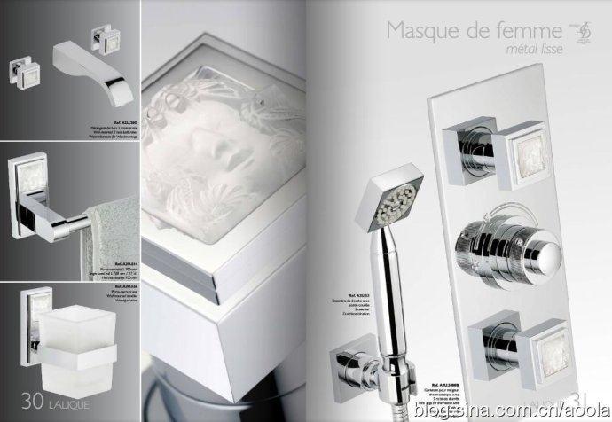 法国顶级龙头品牌THG_62f371ddg8de6ed4b5f1b&690.jpg