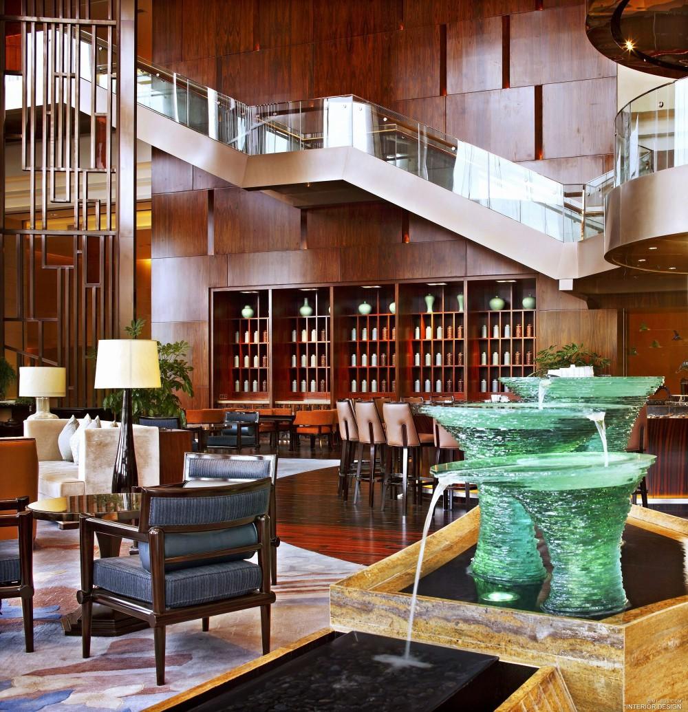 杨邦胜——YANG酒店设计集团创始人_厦门凯宾斯基-大堂吧2.jpg
