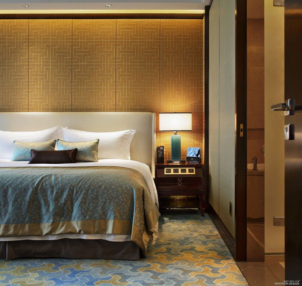 杨邦胜——YANG酒店设计集团创始人_厦门凯宾斯基-客房3.jpg