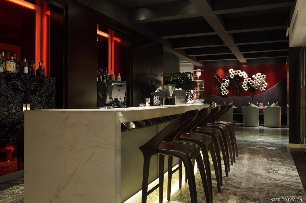 杨邦胜——YANG酒店设计集团创始人_成都岷山饭店33.jpg