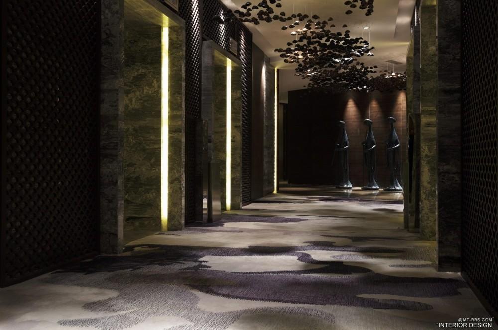 杨邦胜——YANG酒店设计集团创始人_成都岷山饭店14.jpg