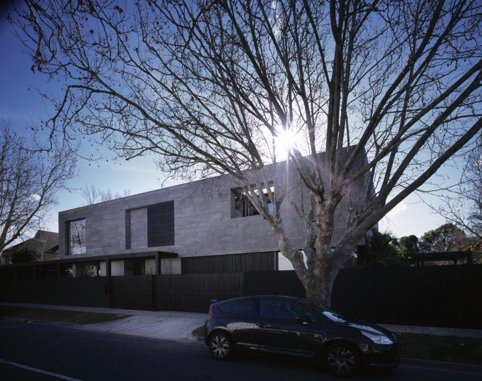 澳大利亚Seacombe Grove House by b.e architecture_se_090513_01-940x744.jpg