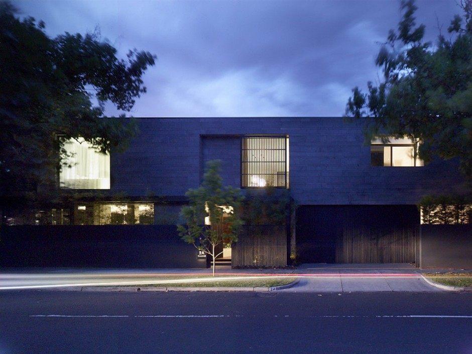 澳大利亚Seacombe Grove House by b.e architecture_se_090513_02-940x705.jpg