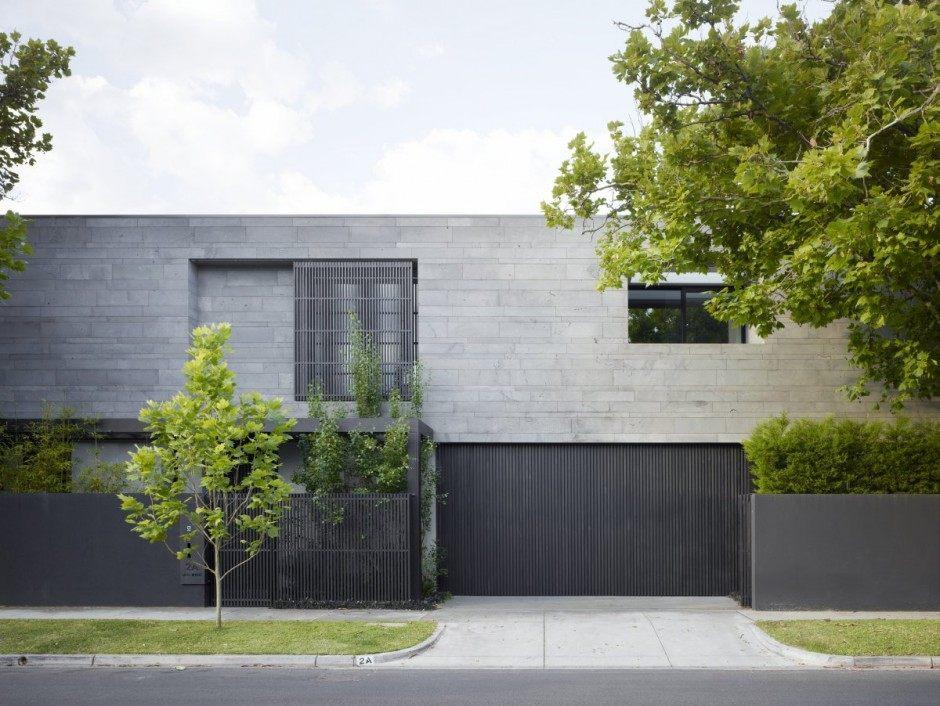 澳大利亚Seacombe Grove House by b.e architecture_se_090513_03-940x706.jpg