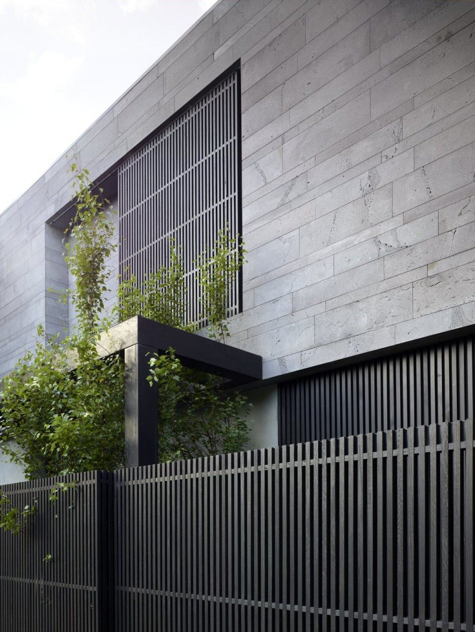 澳大利亚Seacombe Grove House by b.e architecture_se_090513_04-940x1250.jpg