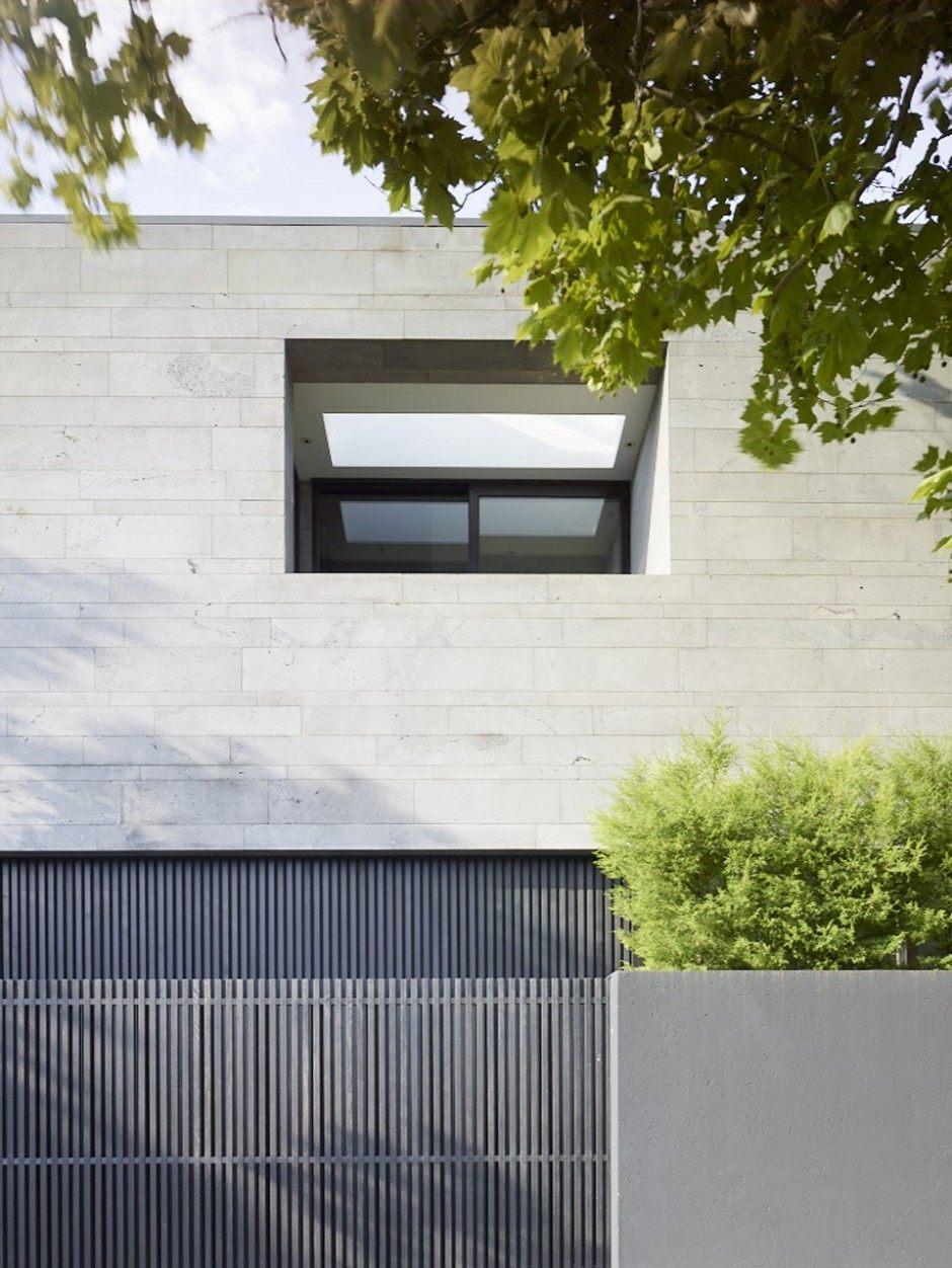 澳大利亚Seacombe Grove House by b.e architecture_se_090513_05-940x1252.jpg