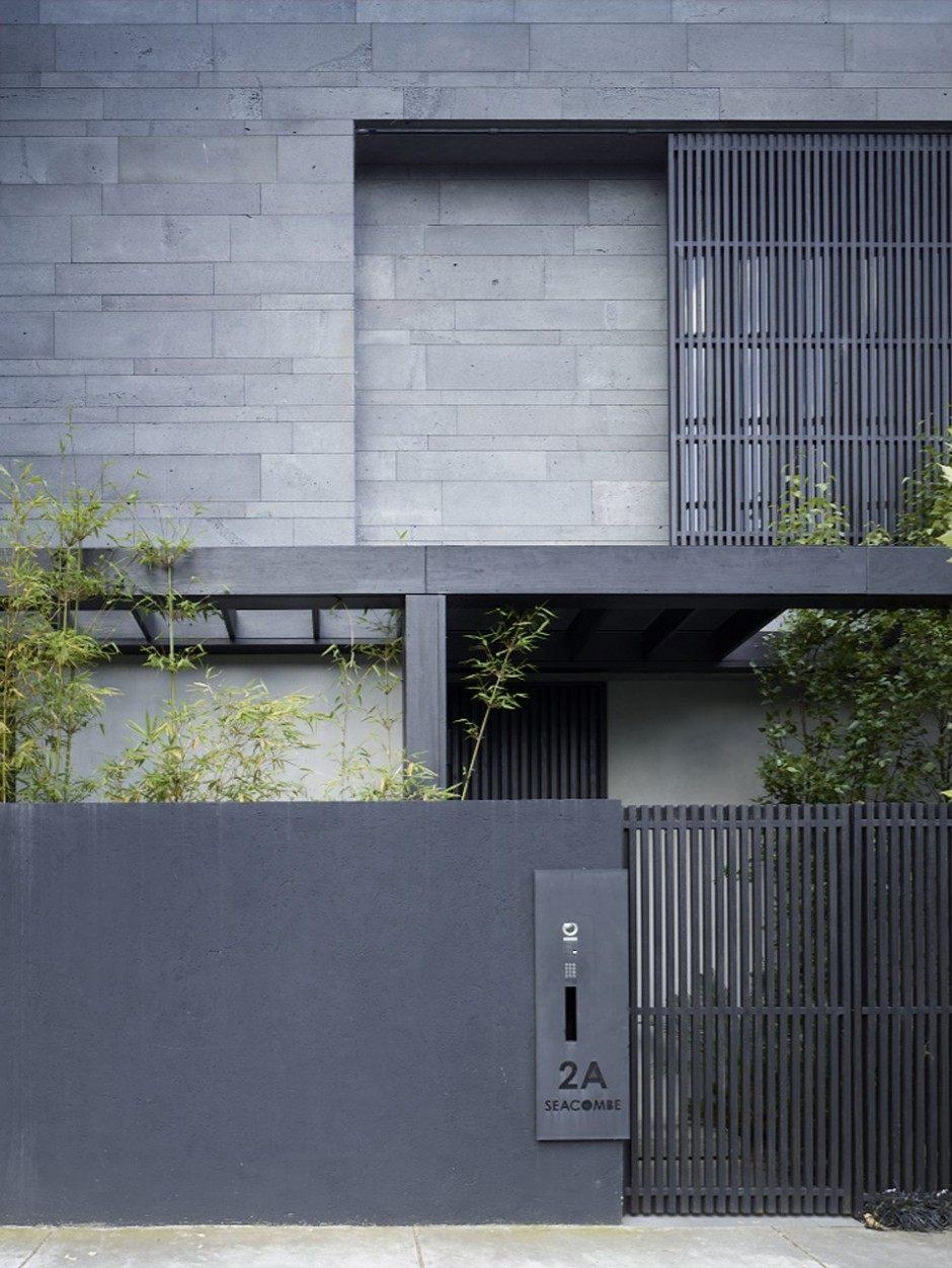 澳大利亚Seacombe Grove House by b.e architecture_se_090513_06-940x1252.jpg