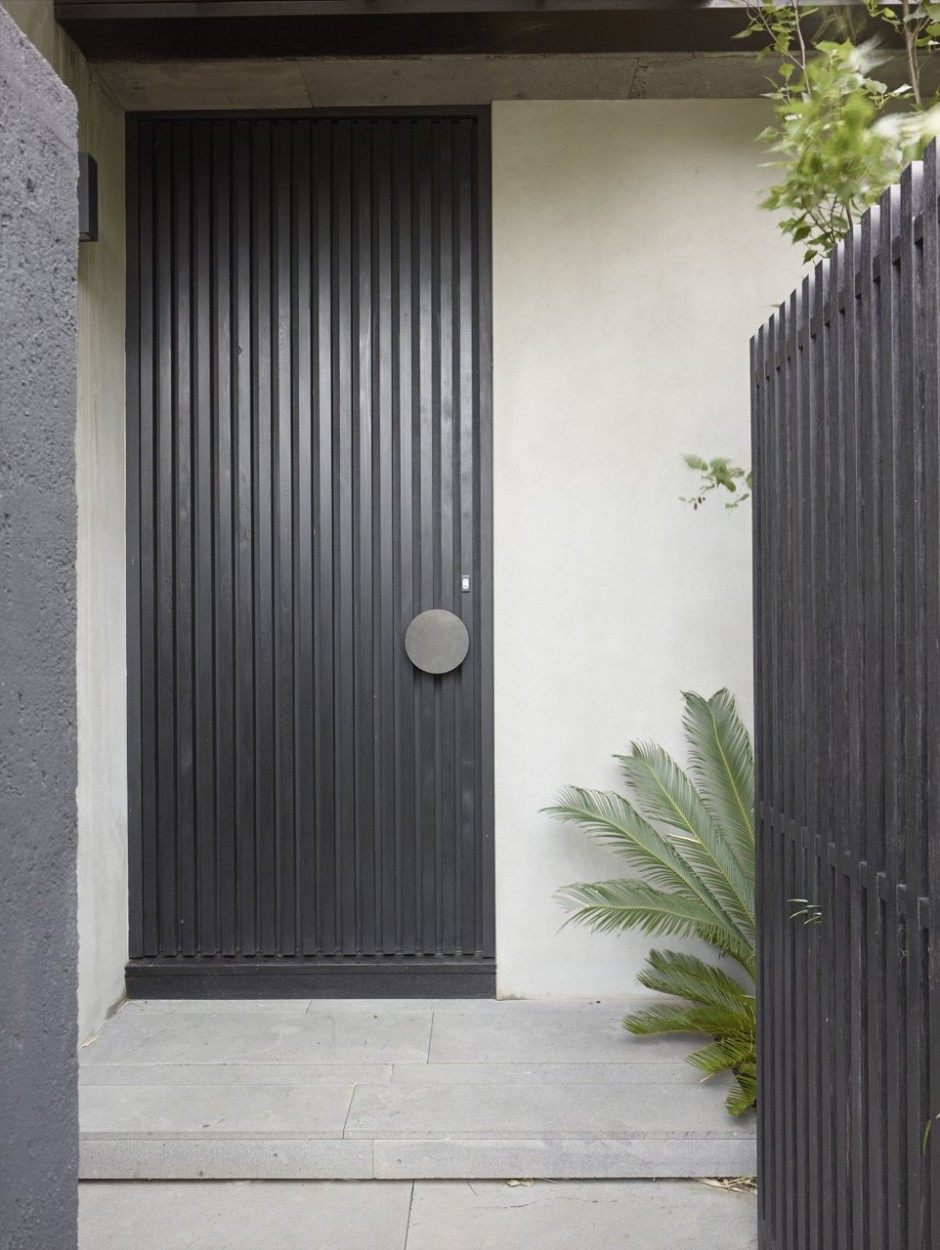 澳大利亚Seacombe Grove House by b.e architecture_se_090513_07-940x1250.jpg
