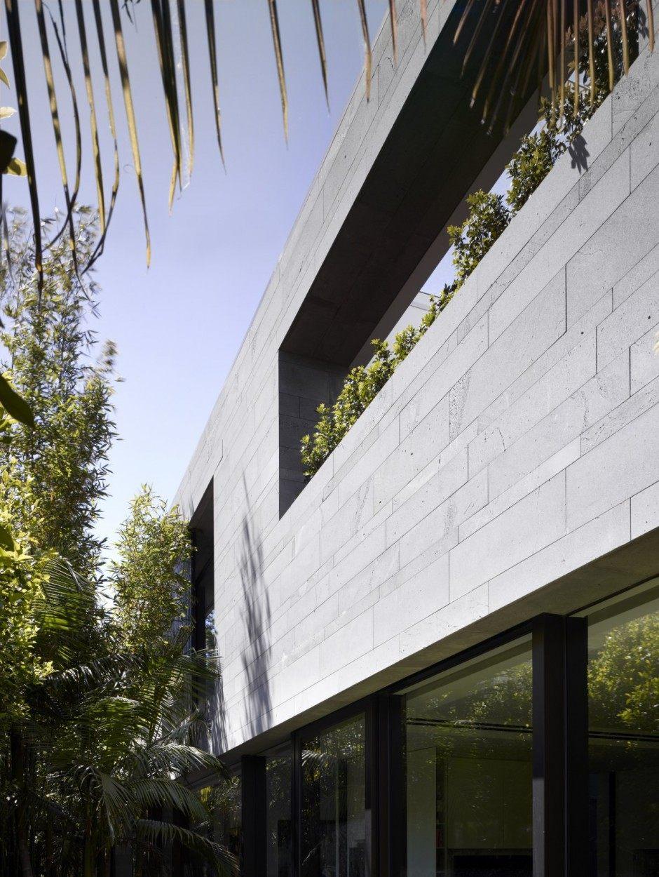 澳大利亚Seacombe Grove House by b.e architecture_se_090513_09-940x1250.jpg