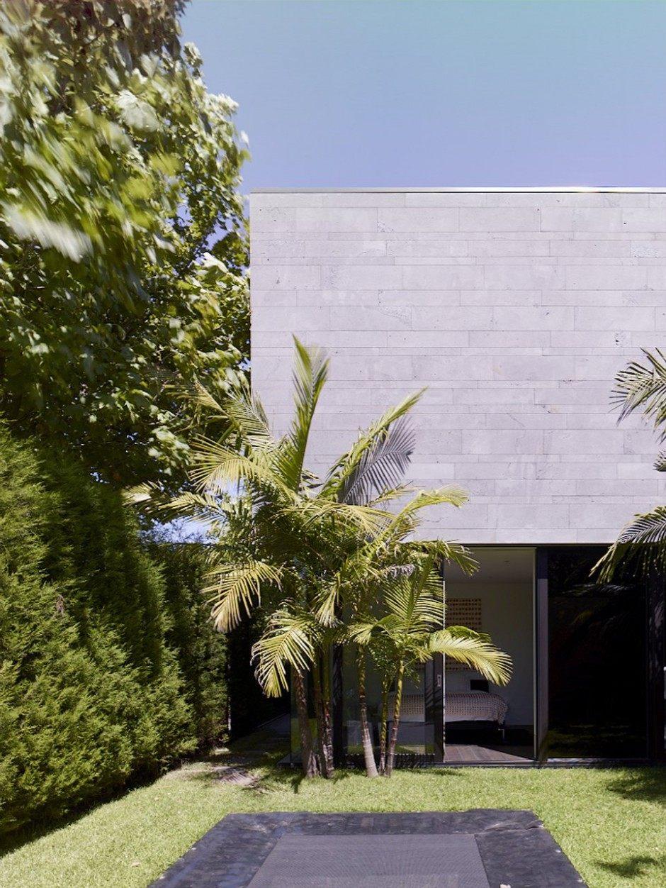 澳大利亚Seacombe Grove House by b.e architecture_se_090513_10-940x1252.jpg