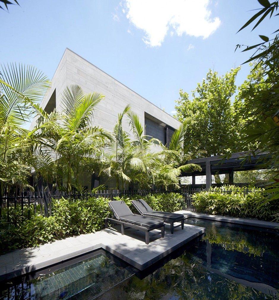 澳大利亚Seacombe Grove House by b.e architecture_se_090513_11-940x1010.jpg