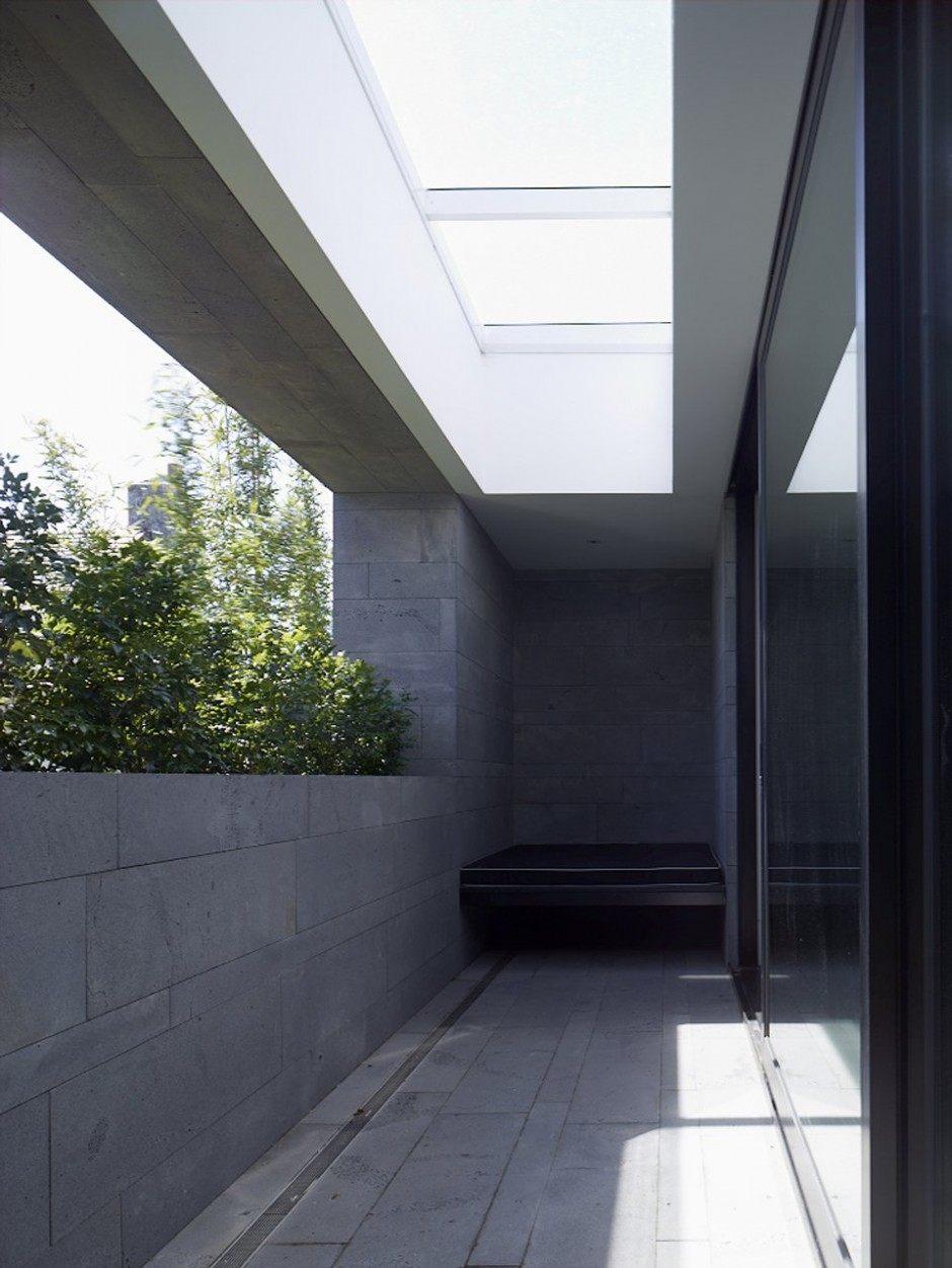 澳大利亚Seacombe Grove House by b.e architecture_se_090513_12-940x1252.jpg