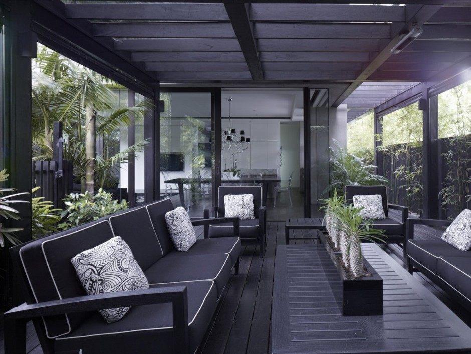 澳大利亚Seacombe Grove House by b.e architecture_se_090513_13-940x706.jpg
