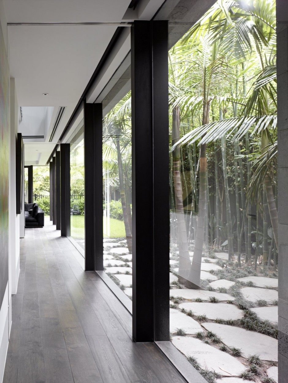 澳大利亚Seacombe Grove House by b.e architecture_se_090513_14-940x1250.jpg