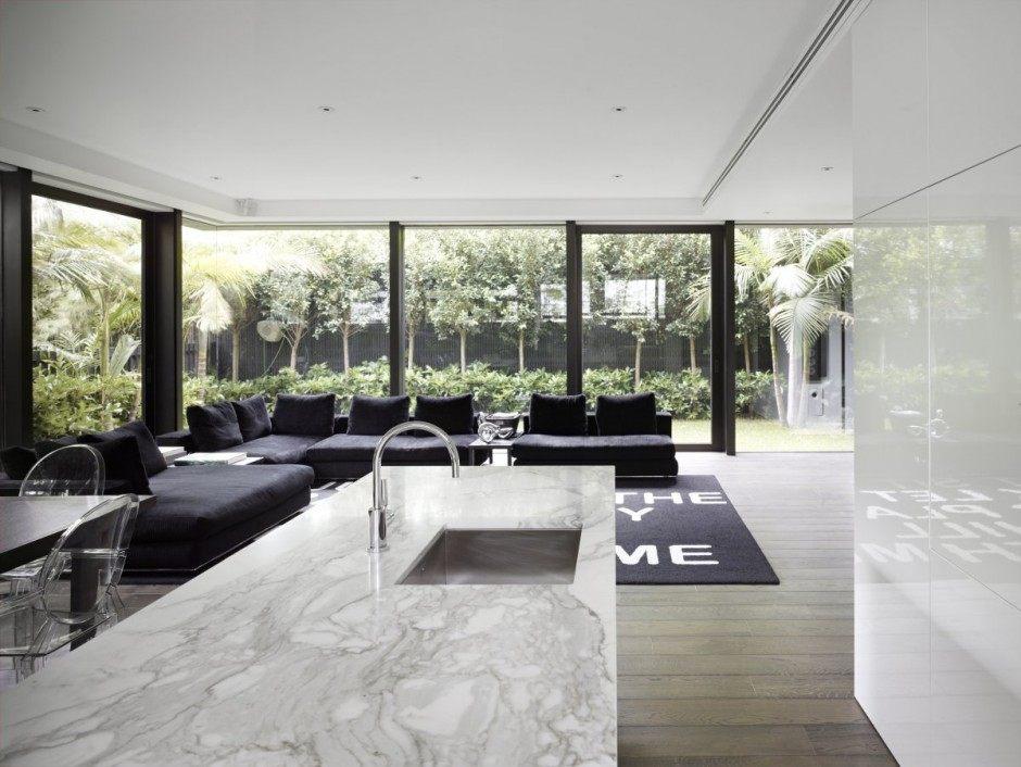 澳大利亚Seacombe Grove House by b.e architecture_se_090513_15-940x706.jpg