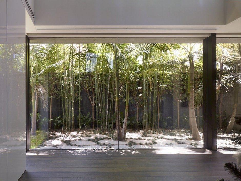 澳大利亚Seacombe Grove House by b.e architecture_se_090513_18-940x705.jpg