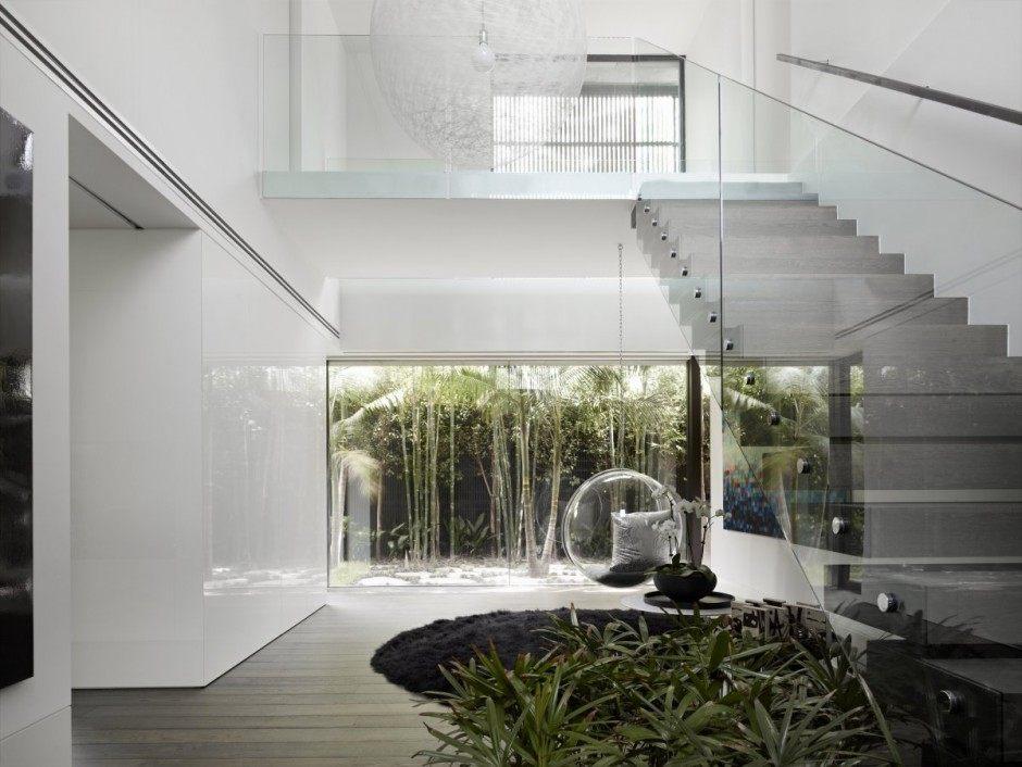 澳大利亚Seacombe Grove House by b.e architecture_se_090513_19-940x706.jpg