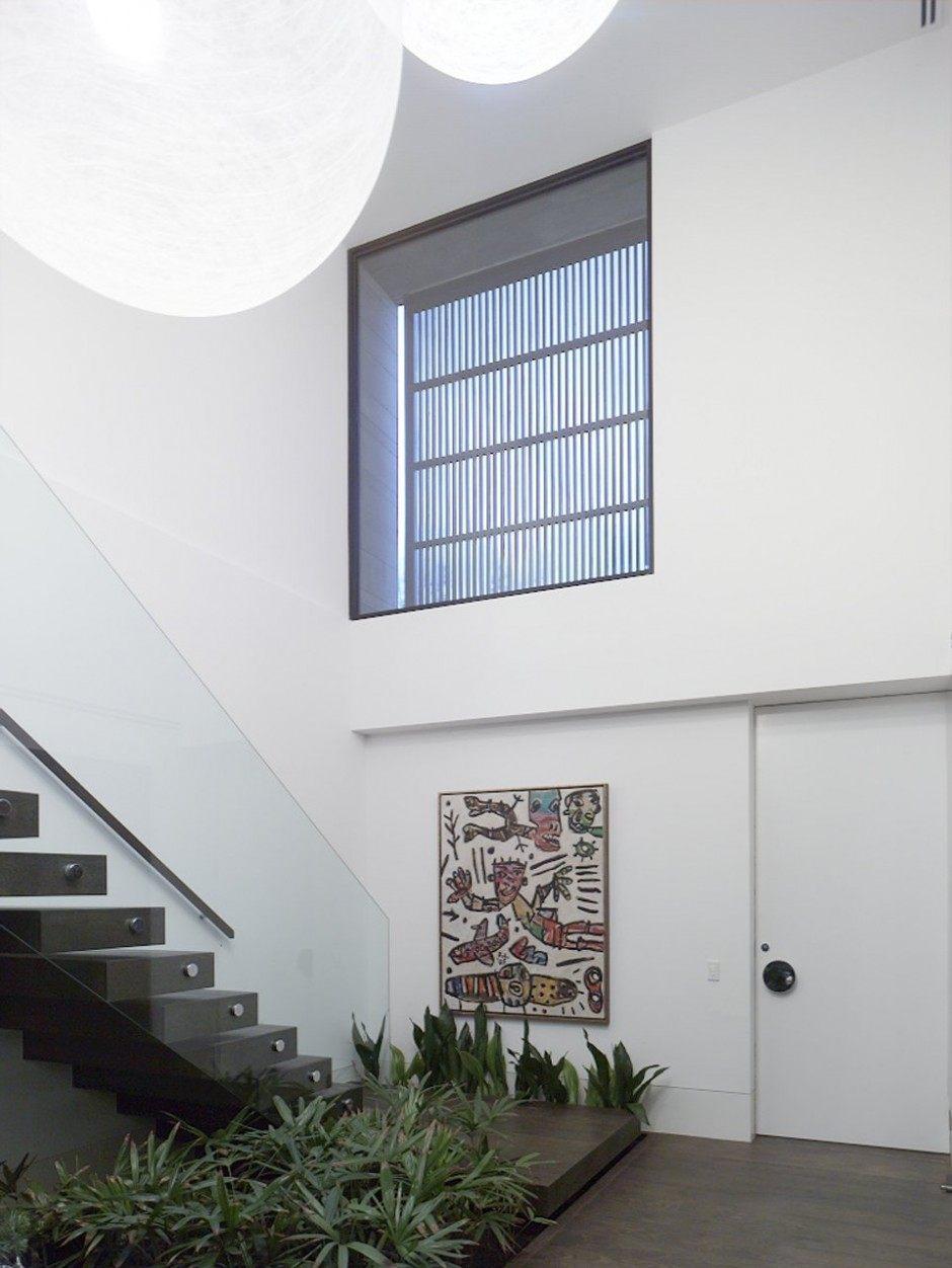澳大利亚Seacombe Grove House by b.e architecture_se_090513_22-940x1252.jpg