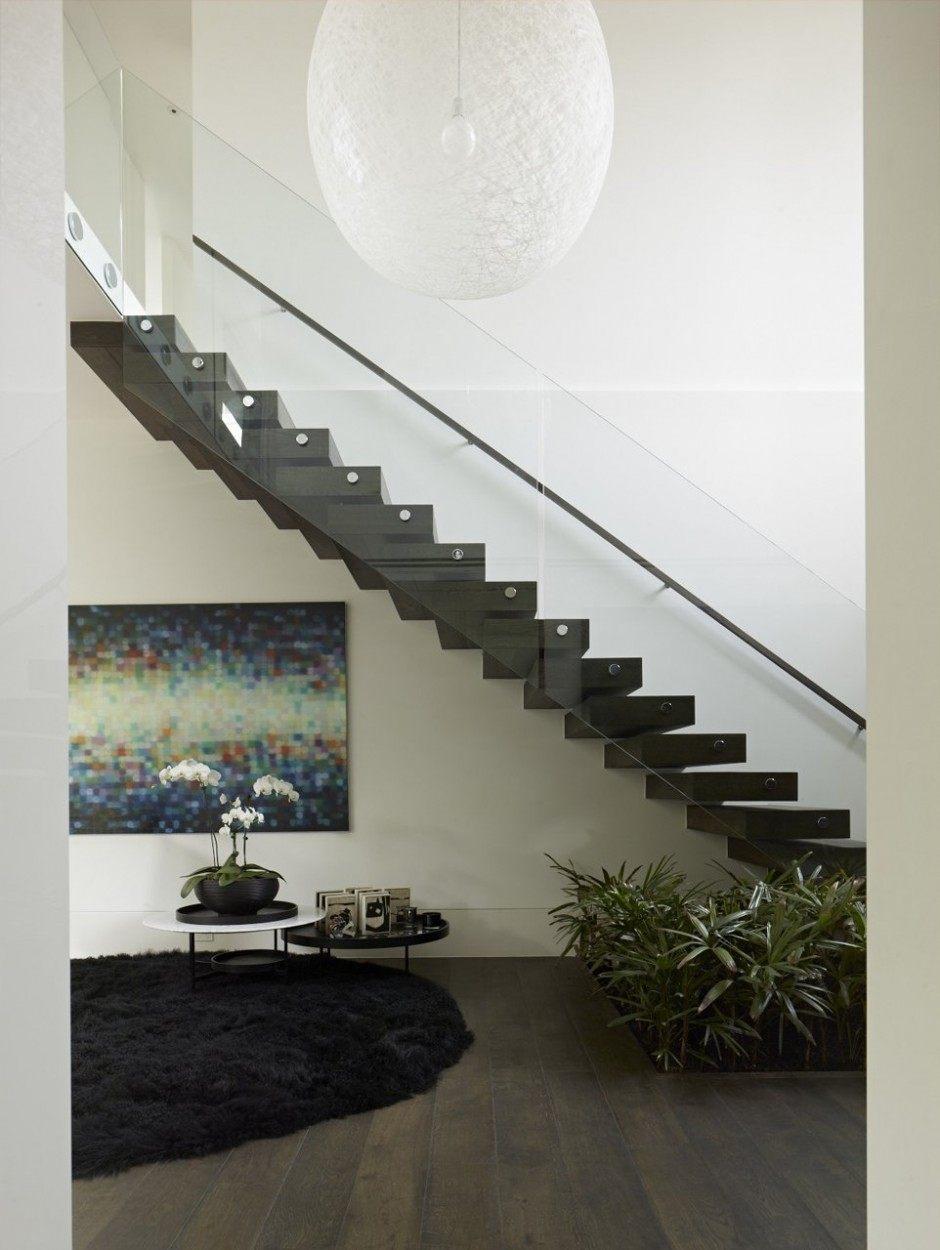 澳大利亚Seacombe Grove House by b.e architecture_se_090513_21-940x1250.jpg