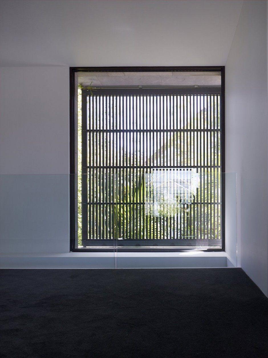 澳大利亚Seacombe Grove House by b.e architecture_se_090513_25-940x1252.jpg
