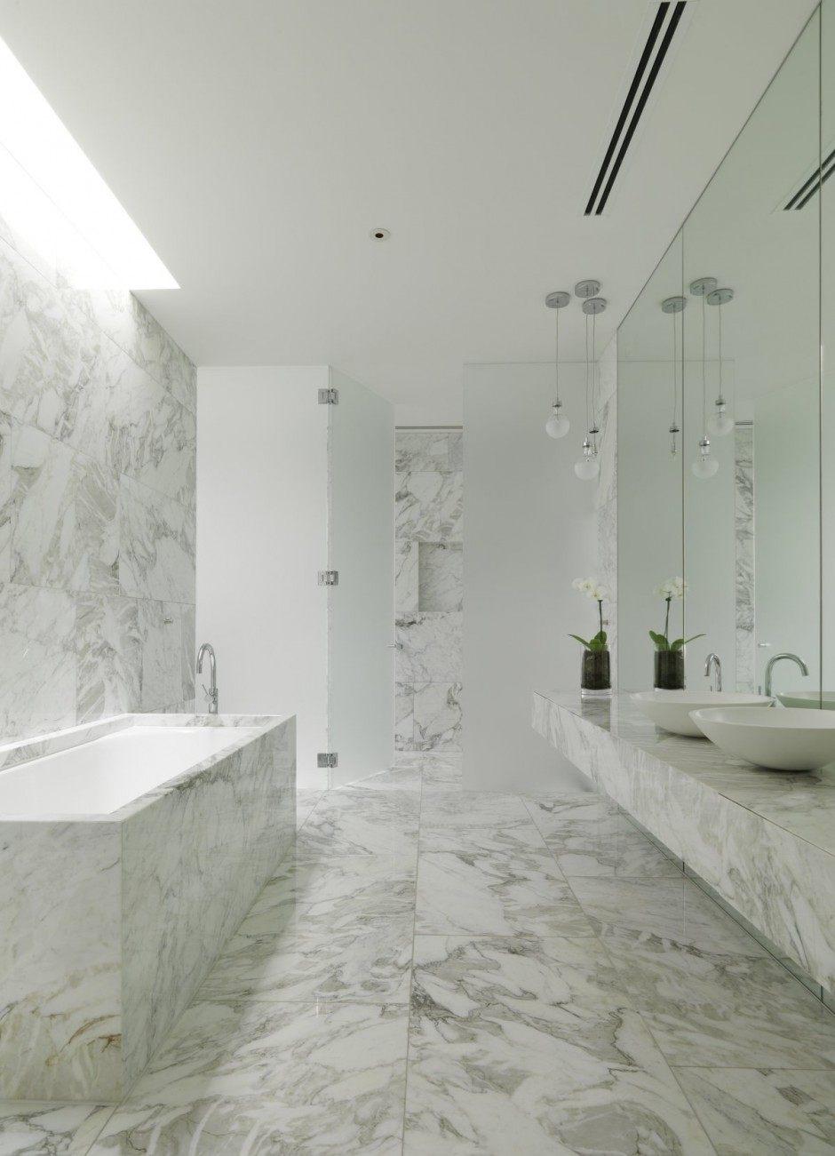澳大利亚Seacombe Grove House by b.e architecture_se_090513_26-940x1301.jpg