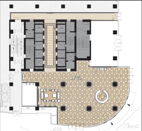 合肥之心城写字楼大堂及公共空间_QQ截图20130517193939.png