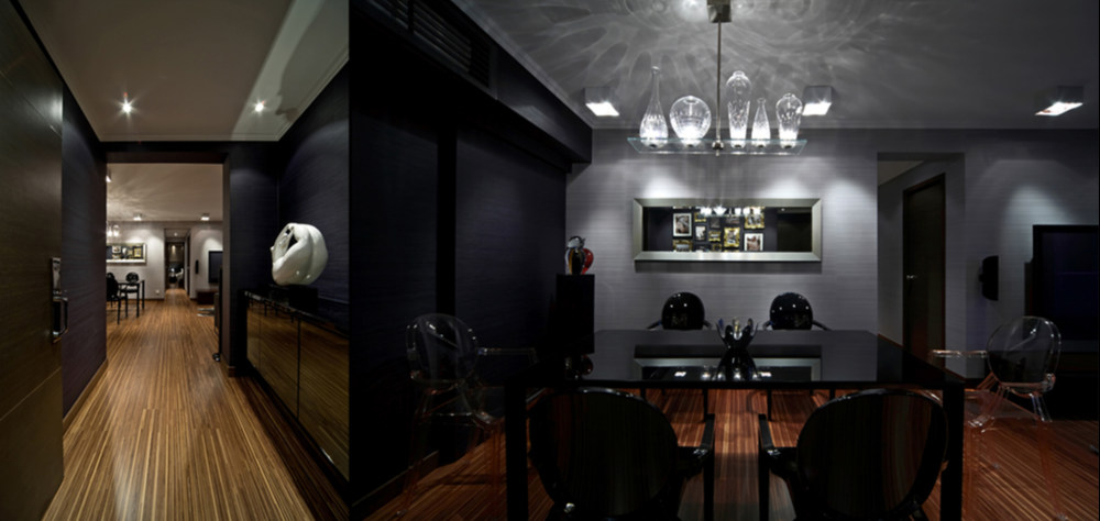 PTang Studio Ltd_IMG_1557 副本.jpg