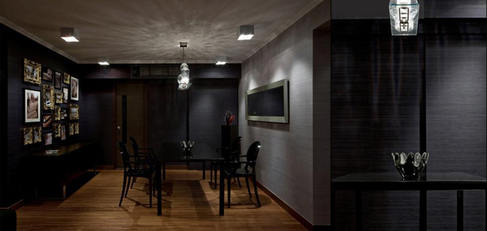 PTang Studio Ltd_IMG_1559 副本.jpg