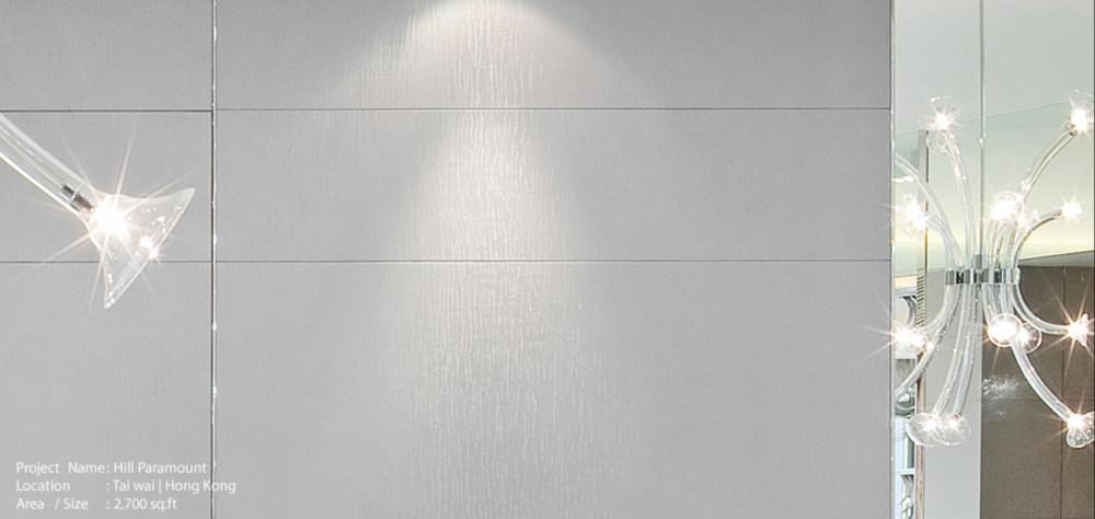 PTang Studio Ltd_IMG_1626 副本.jpg