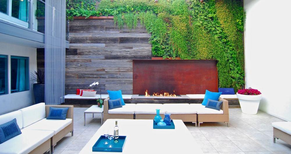 加利福尼亚州拉古纳海滩Hotel Seven4one4_ho_210513_11.jpg